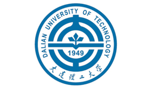Dalian University of Technology, China