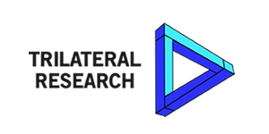 Trilateral Research Ltd, United Kingdom