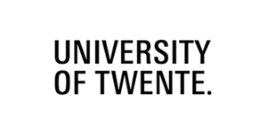 University of Twente, Netherlands