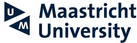 University of Maastricht, The Netherlands