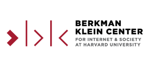 Berkman Klein Center for Internet & Society, Harvard University, USA